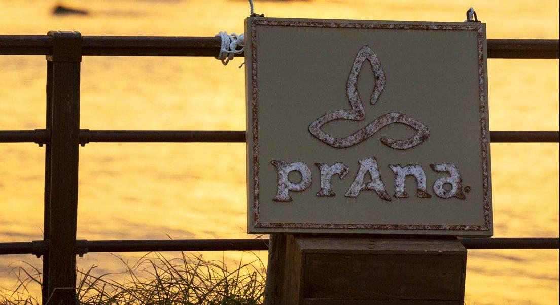 『prAna』が体現するサスティナブルなカリフォルニア。