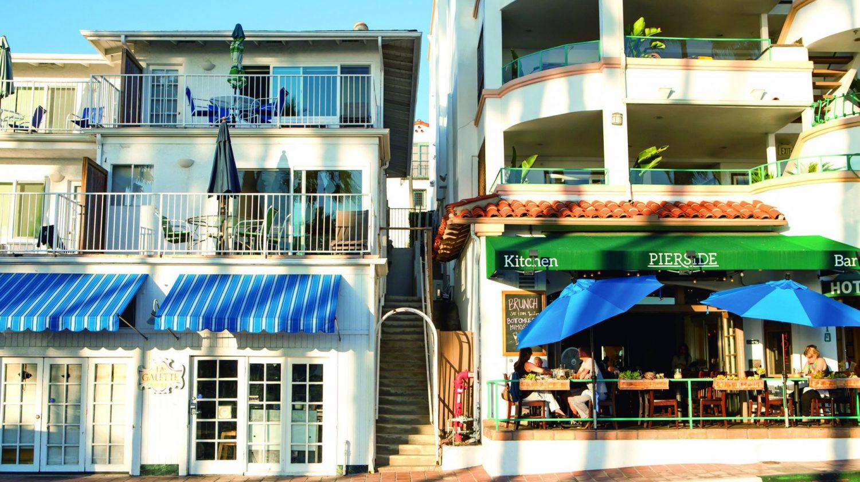 San Clemente #2