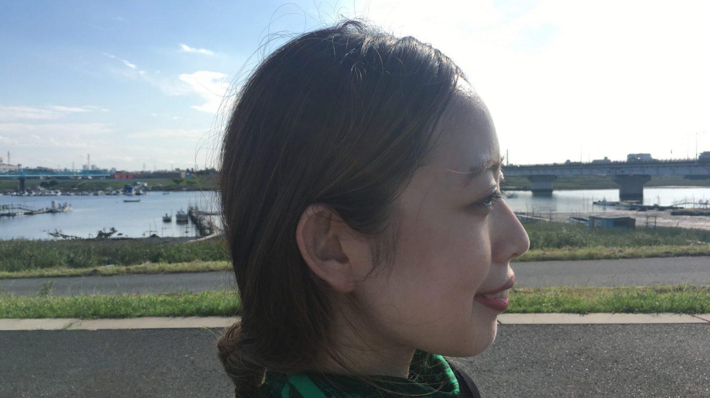 Aiko Fukuda