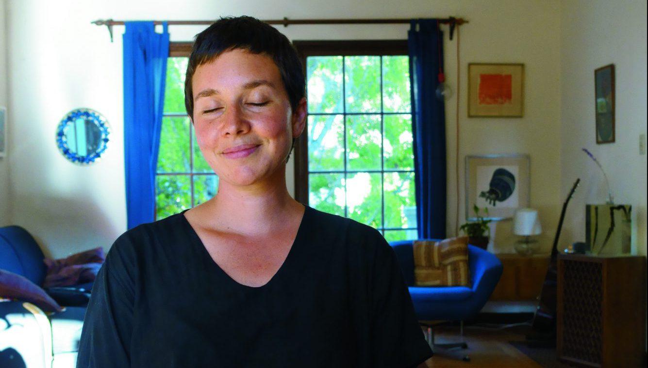 Dana McLean