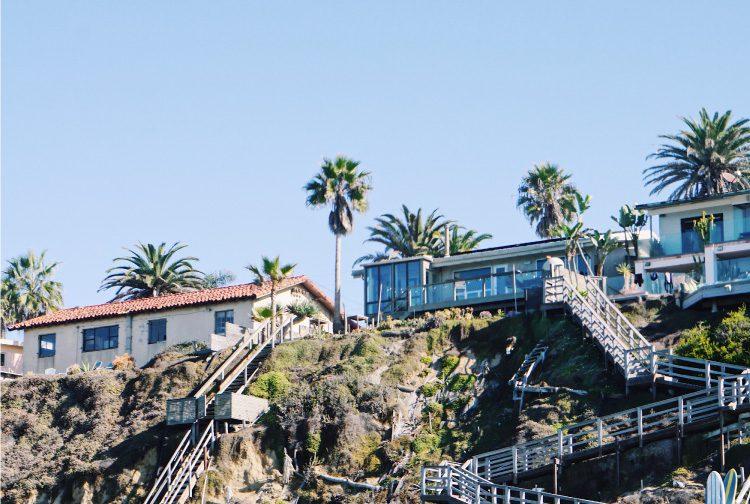 Own Beautiful Adventure in CA #5