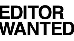 WANTED! CONTAINER EDITER