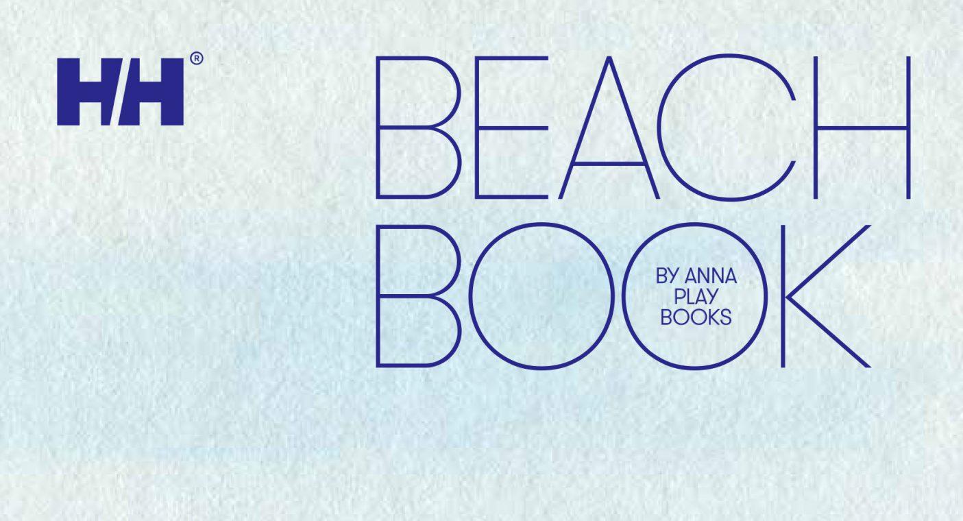 秋、旅先の海で読みたい一冊